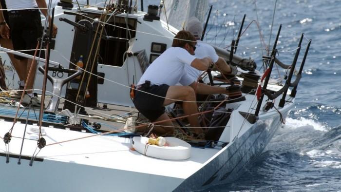 Navegar-en-valencia1