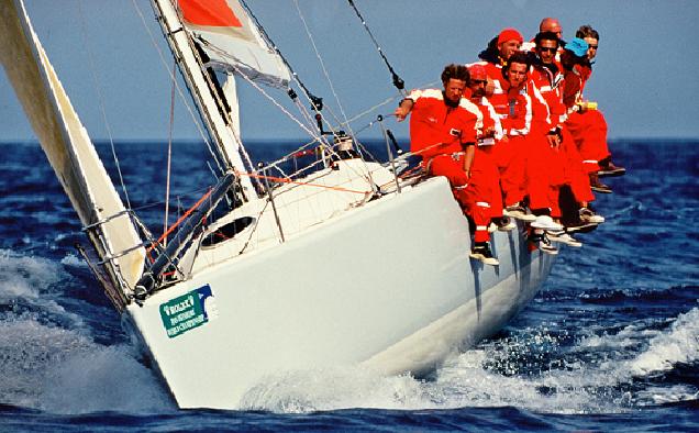 Navegar-en-valencia2