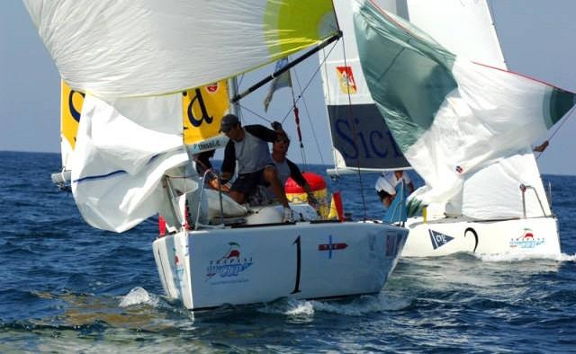 Navegar-en-valencia8