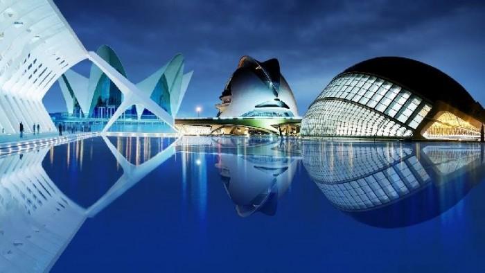 oceanografic-valencia-comprar-entradas-grupos-reservas
