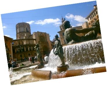 turismo_cultural_01