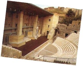 turismo_cultural_035