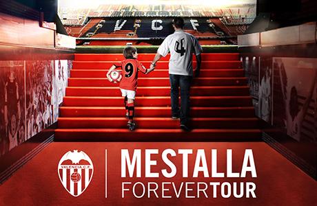 Mestalla_tour